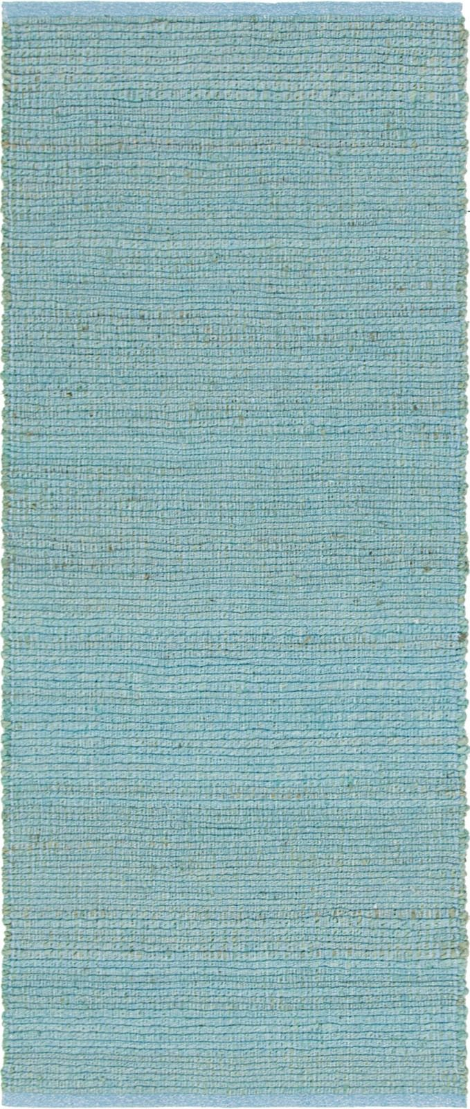 rugpal soulful solid/striped area rug collection