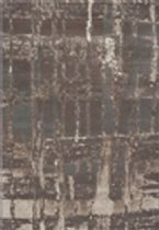 Dynamic Rugs Contemporary Mysterio Area Rug Collection