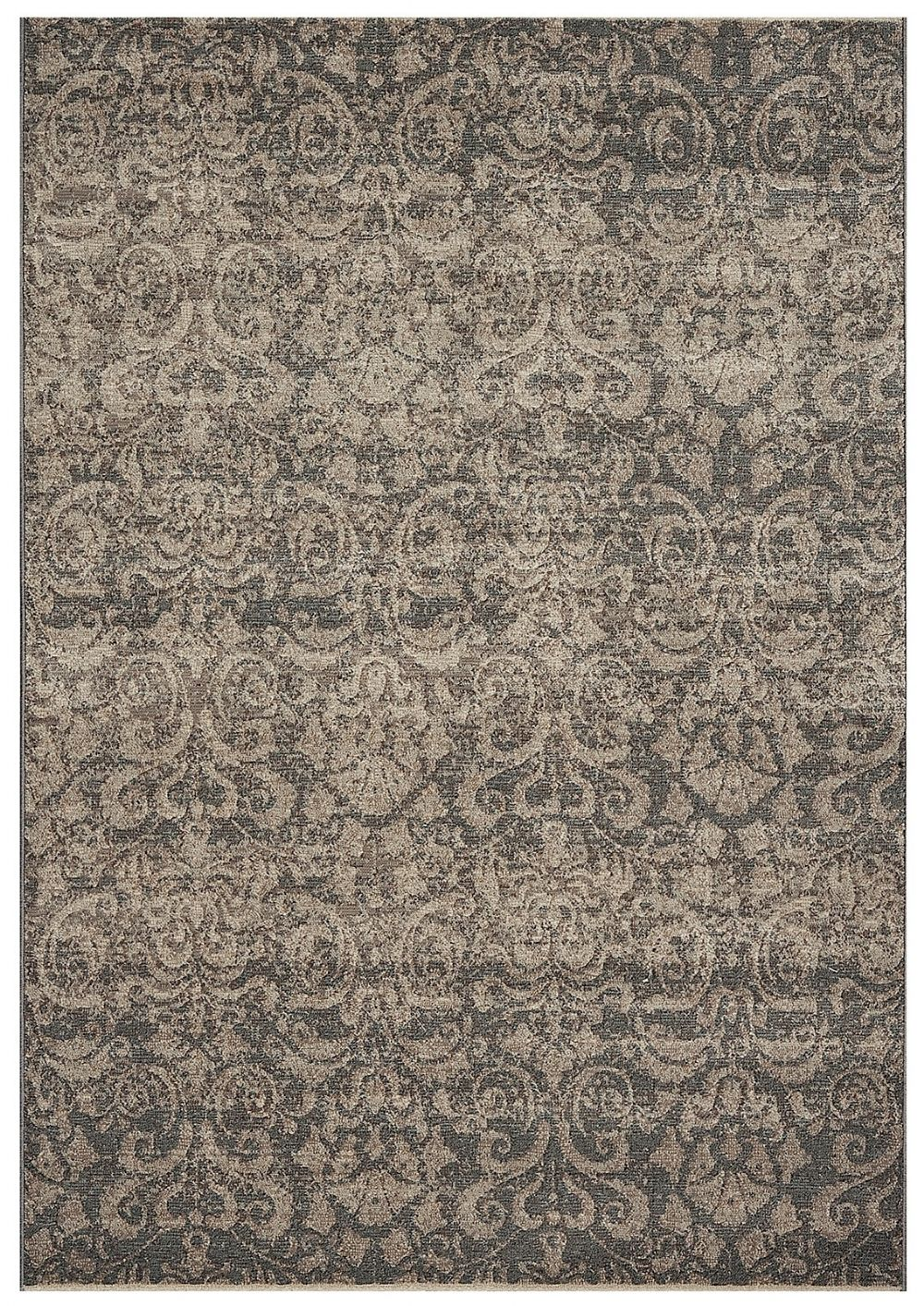 dynamic rugs mysterio contemporary area rug collection