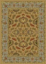 Dynamic Rugs Contemporary Yazd Area Rug Collection
