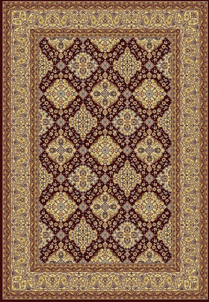 dynamic rugs taj traditional area rug collection