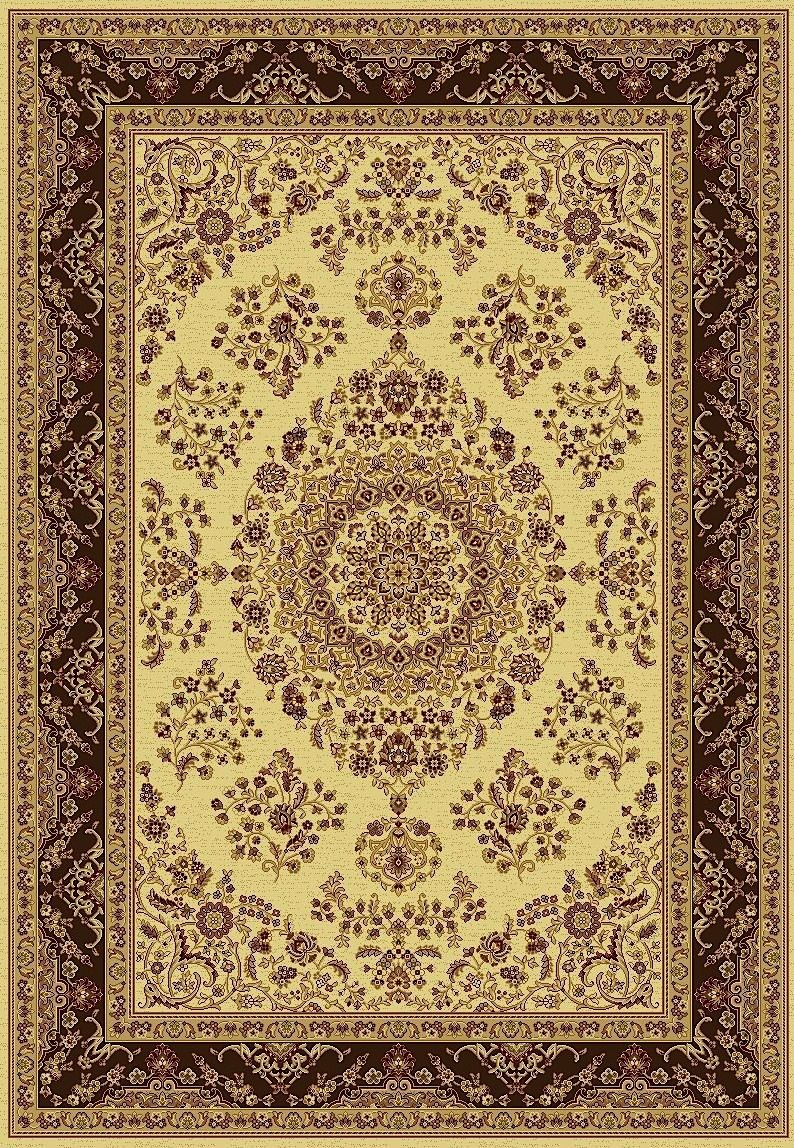 dynamic rugs taj european area rug collection