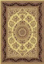 Dynamic Rugs European Taj Area Rug Collection