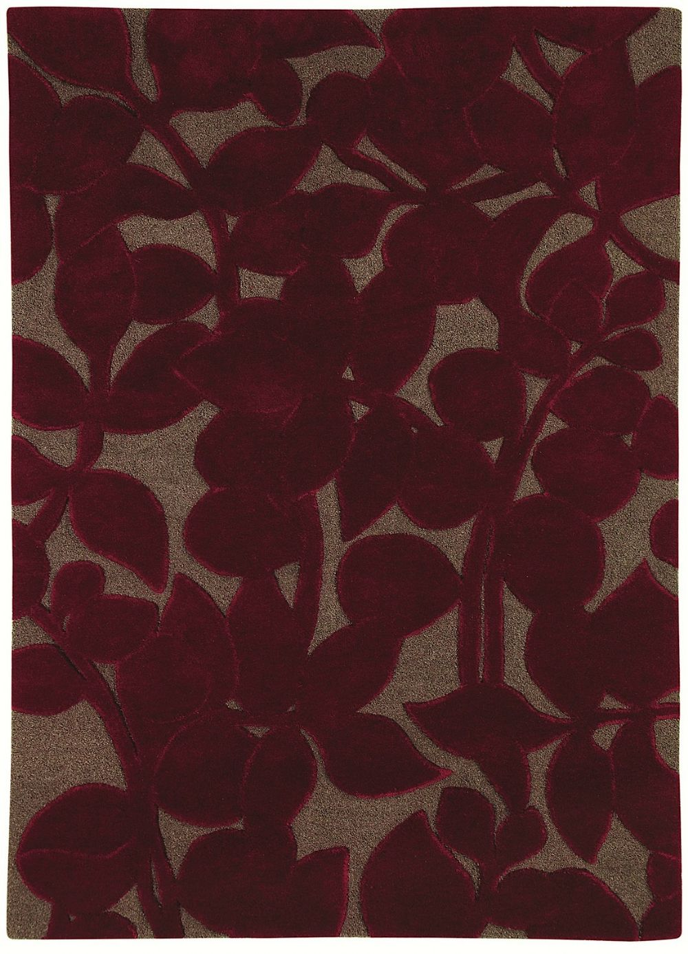 dynamic rugs allure country & floral area rug collection