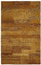 Dynamic Rugs Contemporary Allure Area Rug Collection