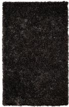 Dynamic Rugs Shag Metropolitan Area Rug Collection