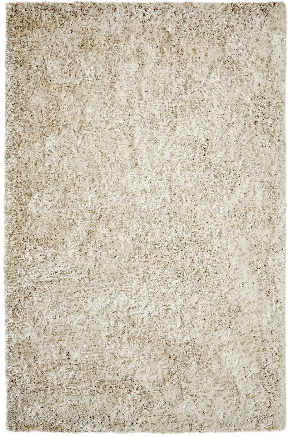 dynamic rugs metropolitan shag area rug collection