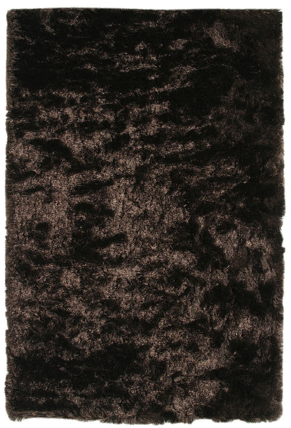 dynamic rugs paradise shag area rug collection