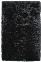 Dynamic Rugs Shag Paradise Area Rug Collection