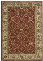 Dynamic Rugs Traditional Charisma Area Rug Collection