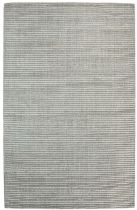 Dynamic Rugs Contemporary City Area Rug Collection