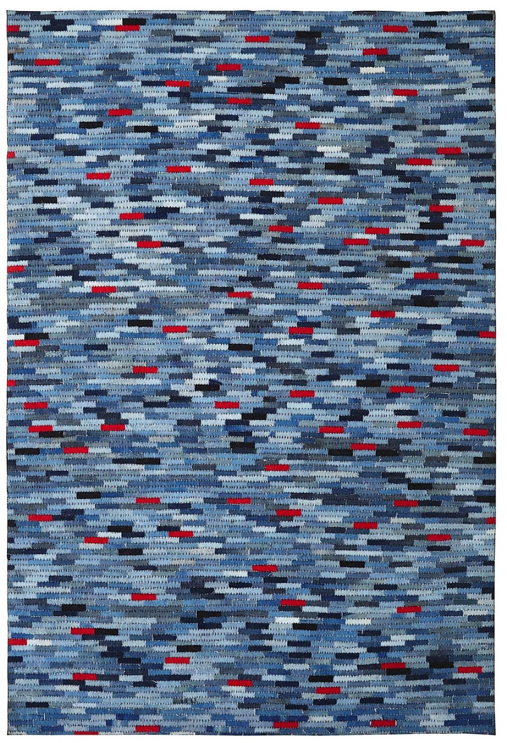 dynamic rugs city contemporary area rug collection