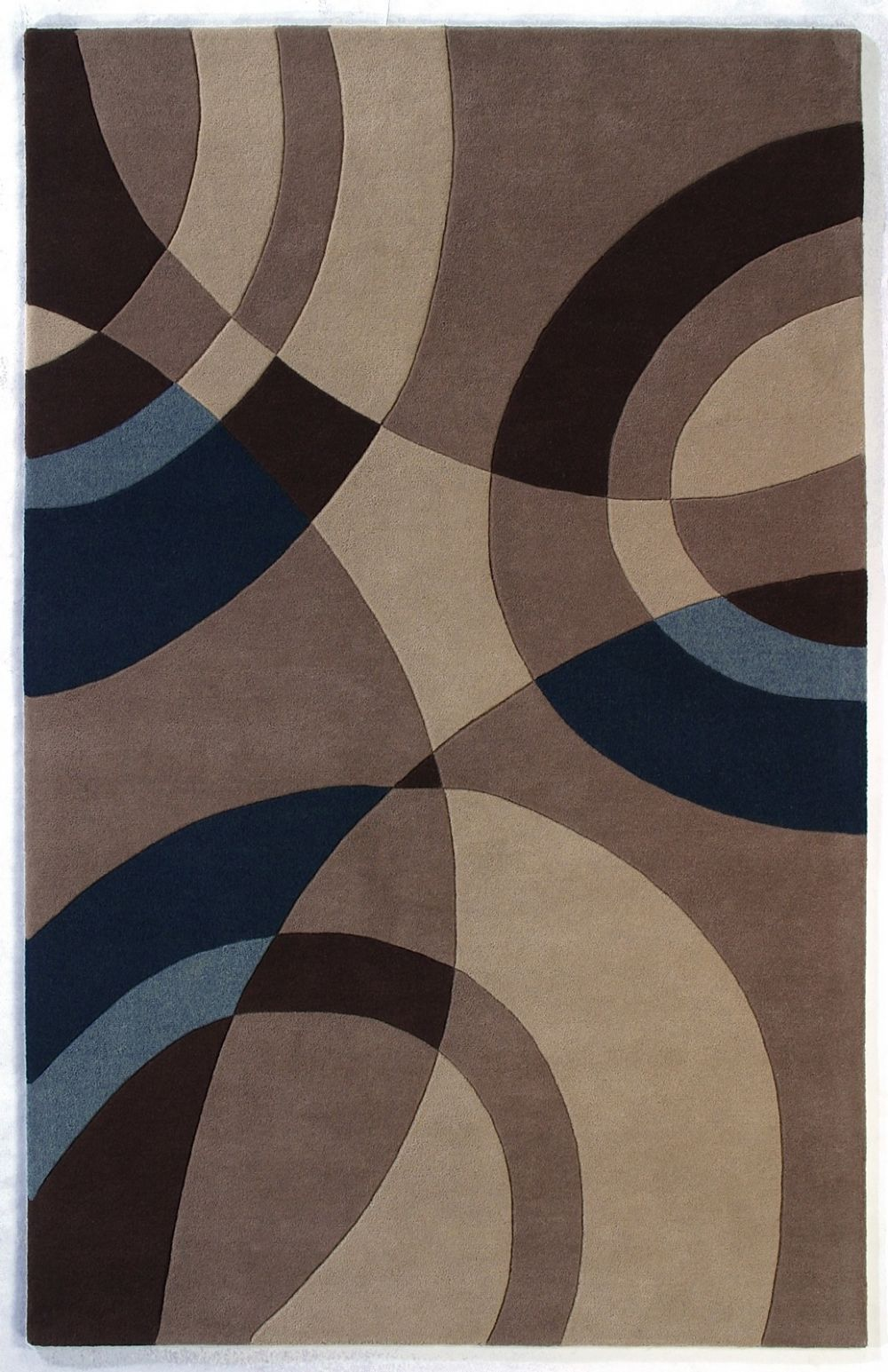 dynamic rugs nolita contemporary area rug collection