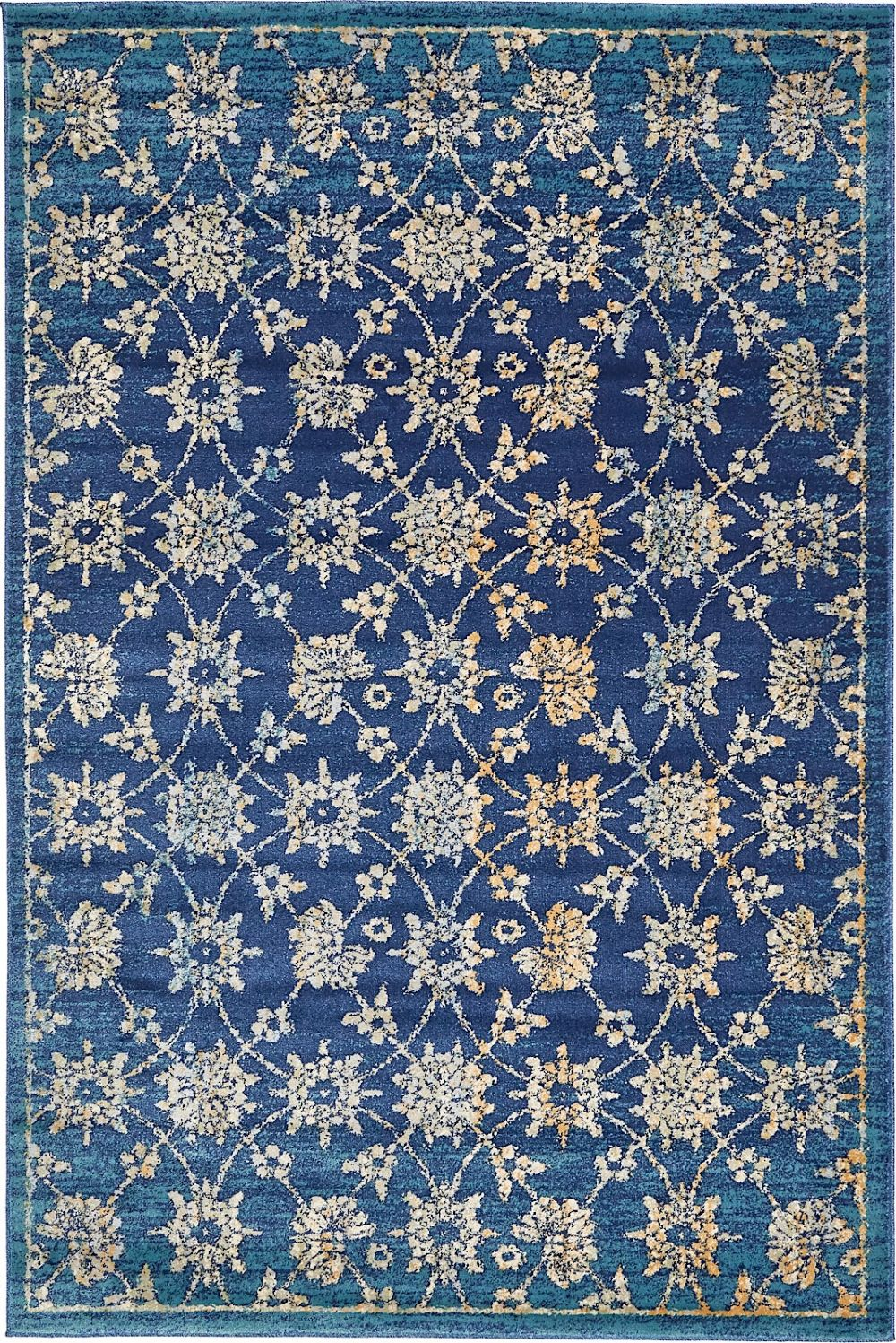rugpal alesund traditional area rug collection