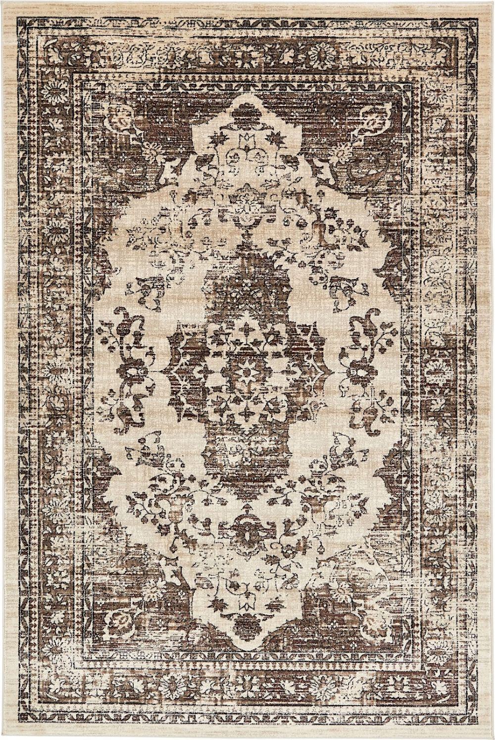rugpal alesund traditional area rug collection