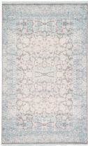 Unique Loom Contemporary New Classical Area Rug Collection