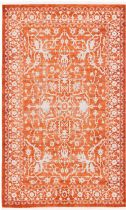 RugPal Contemporary Classique Area Rug Collection