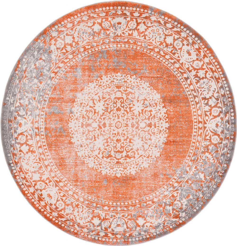 rugpal classique contemporary area rug collection