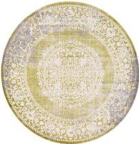 RugPal Contemporary Classique Area Rug Collection