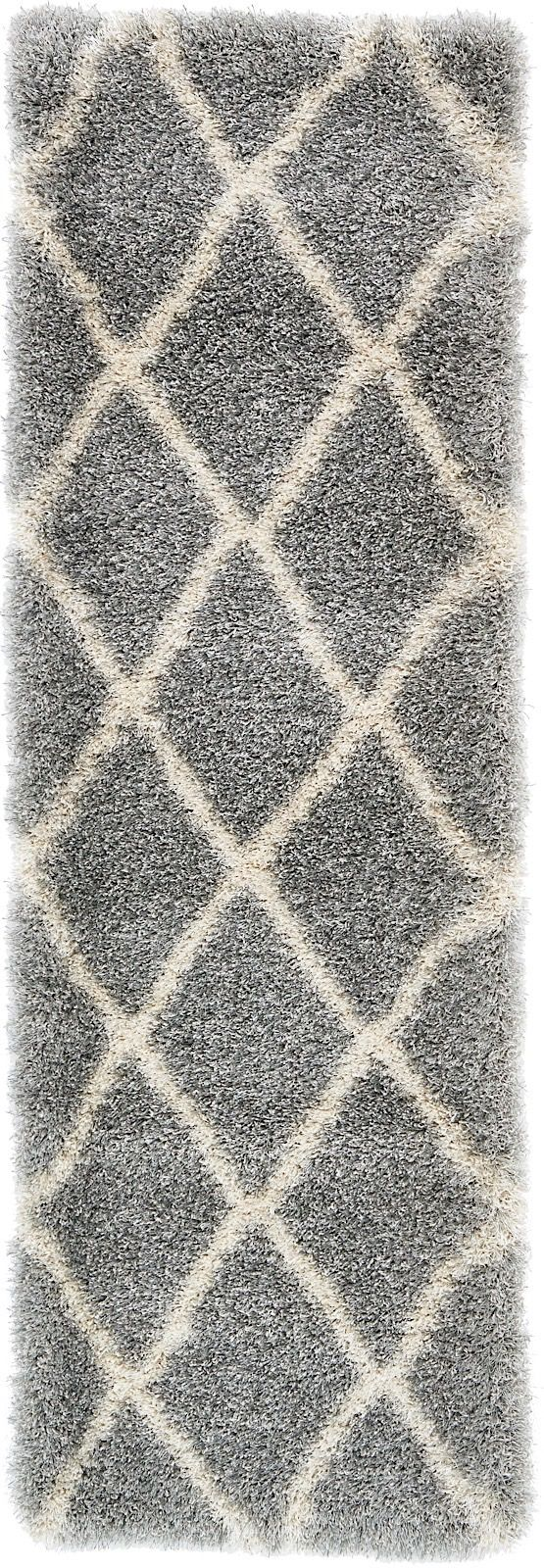 rugpal lavish shag shag area rug collection