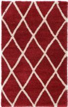 RugPal Shag Lavish Shag Area Rug Collection