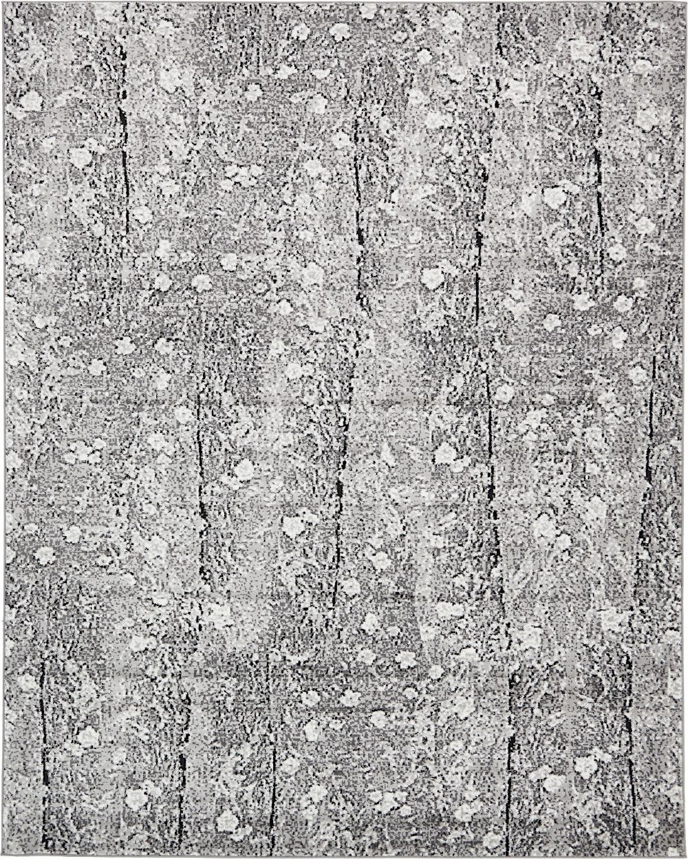 rugpal urbana contemporary area rug collection
