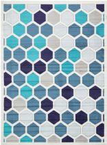 RugPal Contemporary Urbana Area Rug Collection