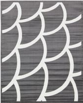 RugPal Contemporary Urbana Area Rug Collection