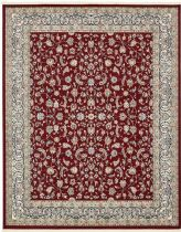 RugPal Traditional Kelayeh Area Rug Collection
