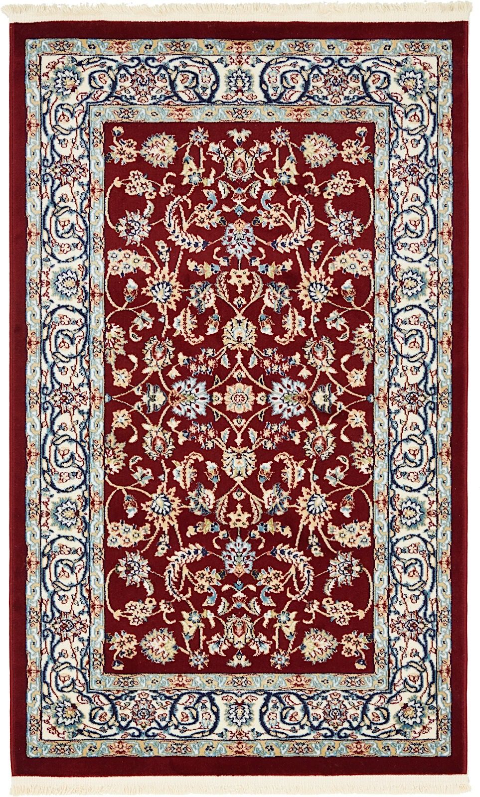 rugpal kelayeh traditional area rug collection