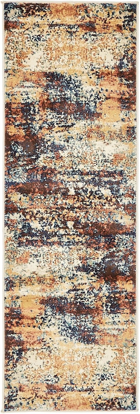 rugpal spiritual transitional area rug collection