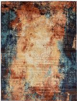 RugPal Transitional Spiritual Area Rug Collection