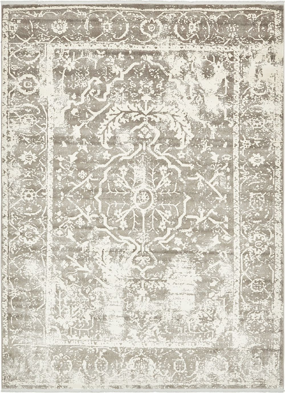 unique loom new classical contemporary area rug collection
