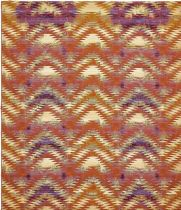 Unique Loom Contemporary Outdoor Area Rug Collection