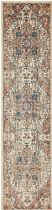 RugPal Traditional Alesund Area Rug Collection