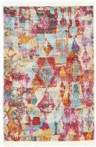 RugPal Contemporary Apache Area Rug Collection