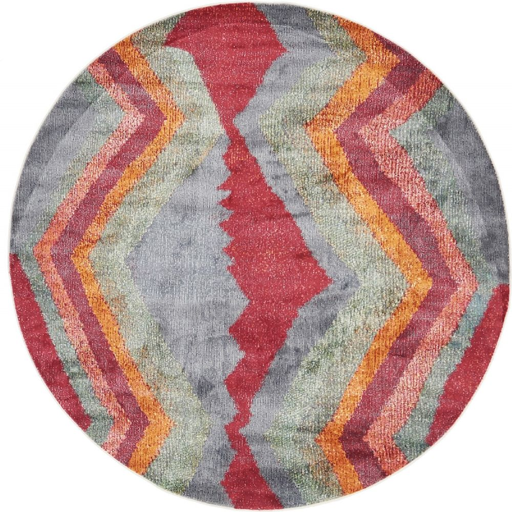 rugpal apache contemporary area rug collection