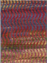 RugPal Contemporary Veranda Area Rug Collection