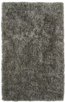 Dynamic Rugs Shag Venetian Area Rug Collection