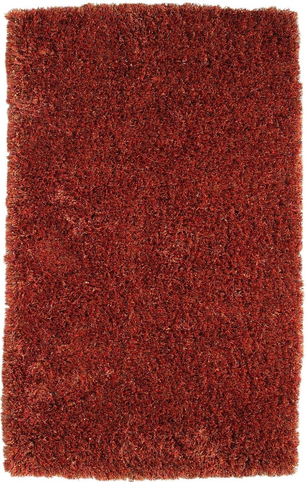 dynamic rugs venetian shag area rug collection
