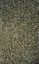 Dynamic Rugs Shag Luxury Shag Area Rug Collection