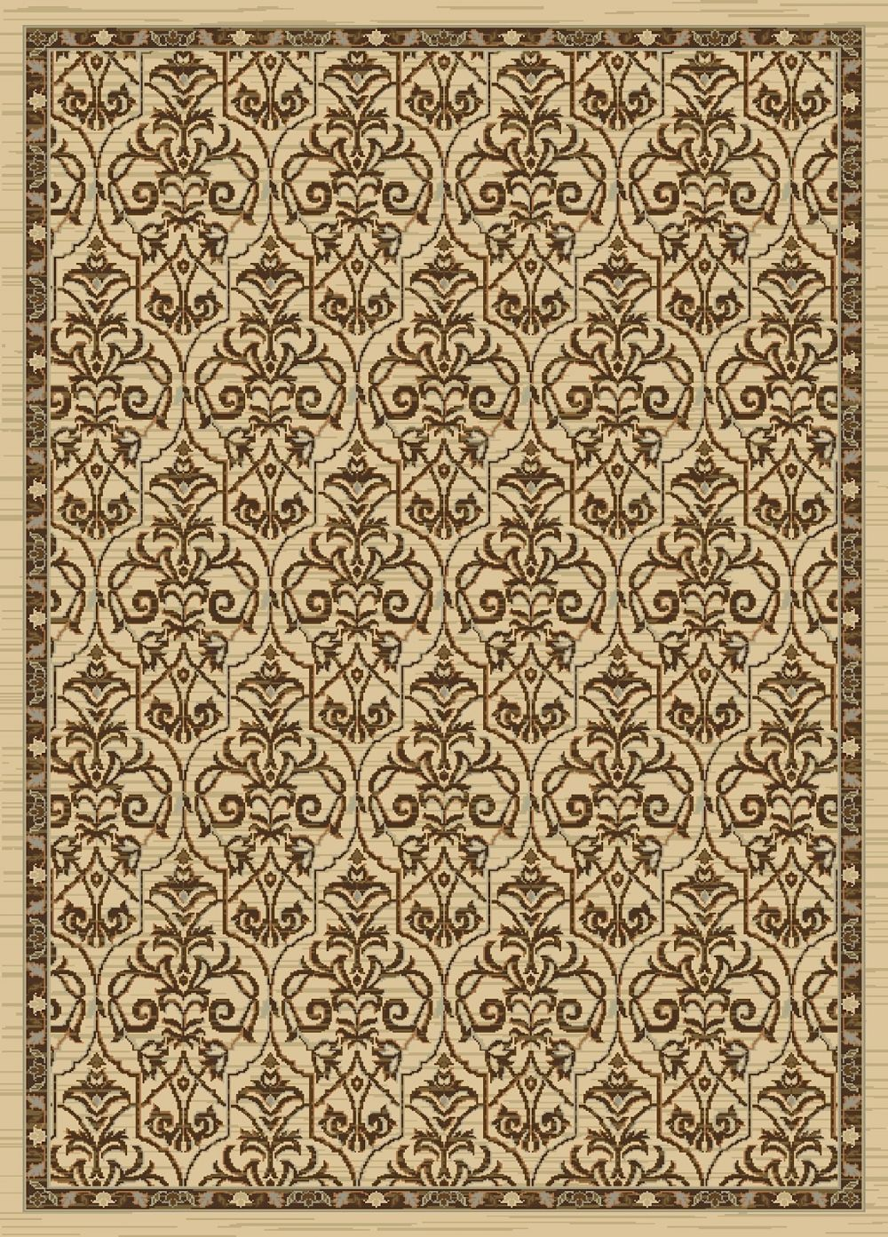 dynamic rugs nain transitional area rug collection