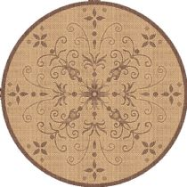 Dynamic Rugs Contemporary Piazza Area Rug Collection