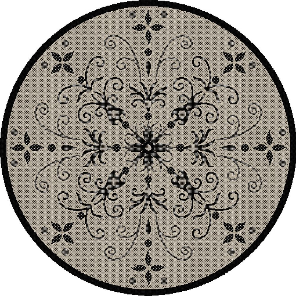 dynamic rugs piazza contemporary area rug collection