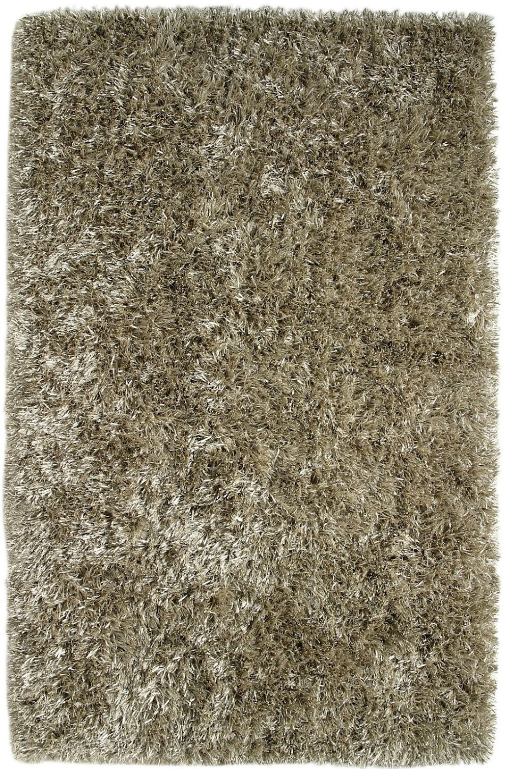 Dynamic Rugs Romance Shag Area Rug Collection Rugpal Com
