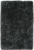 Dynamic Rugs Shag Romance Area Rug Collection
