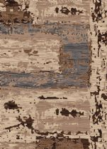 Dynamic Rugs Contemporary Treasure Area Rug Collection