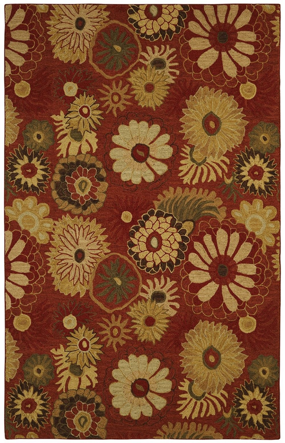 dynamic rugs dynamak transitional area rug collection