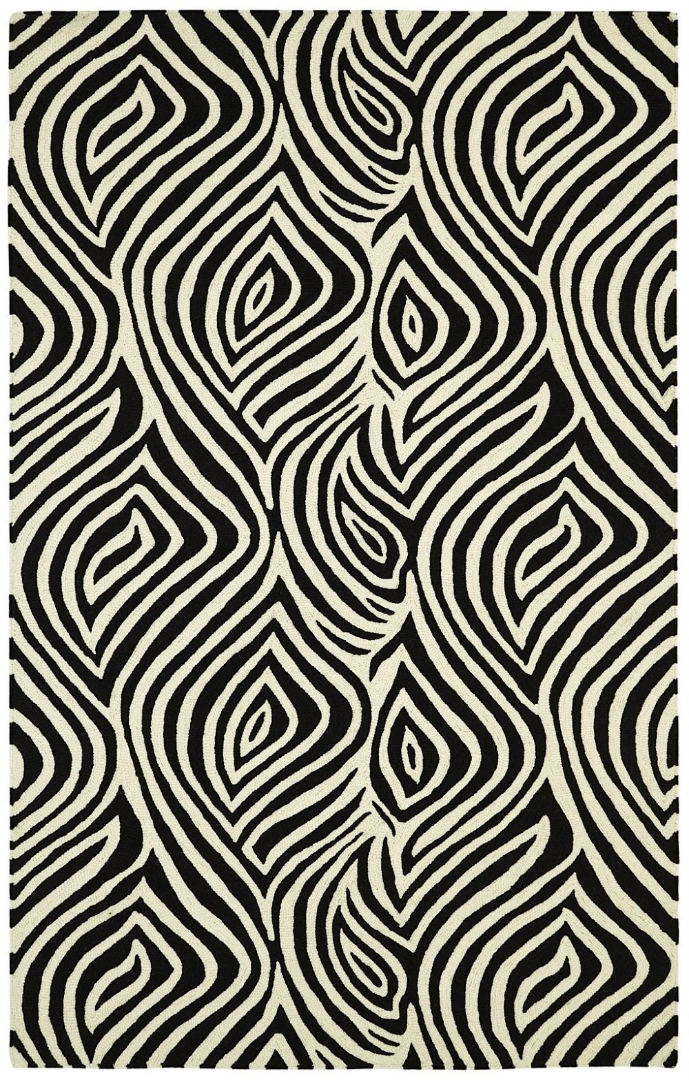 dynamic rugs dynamak contemporary area rug collection