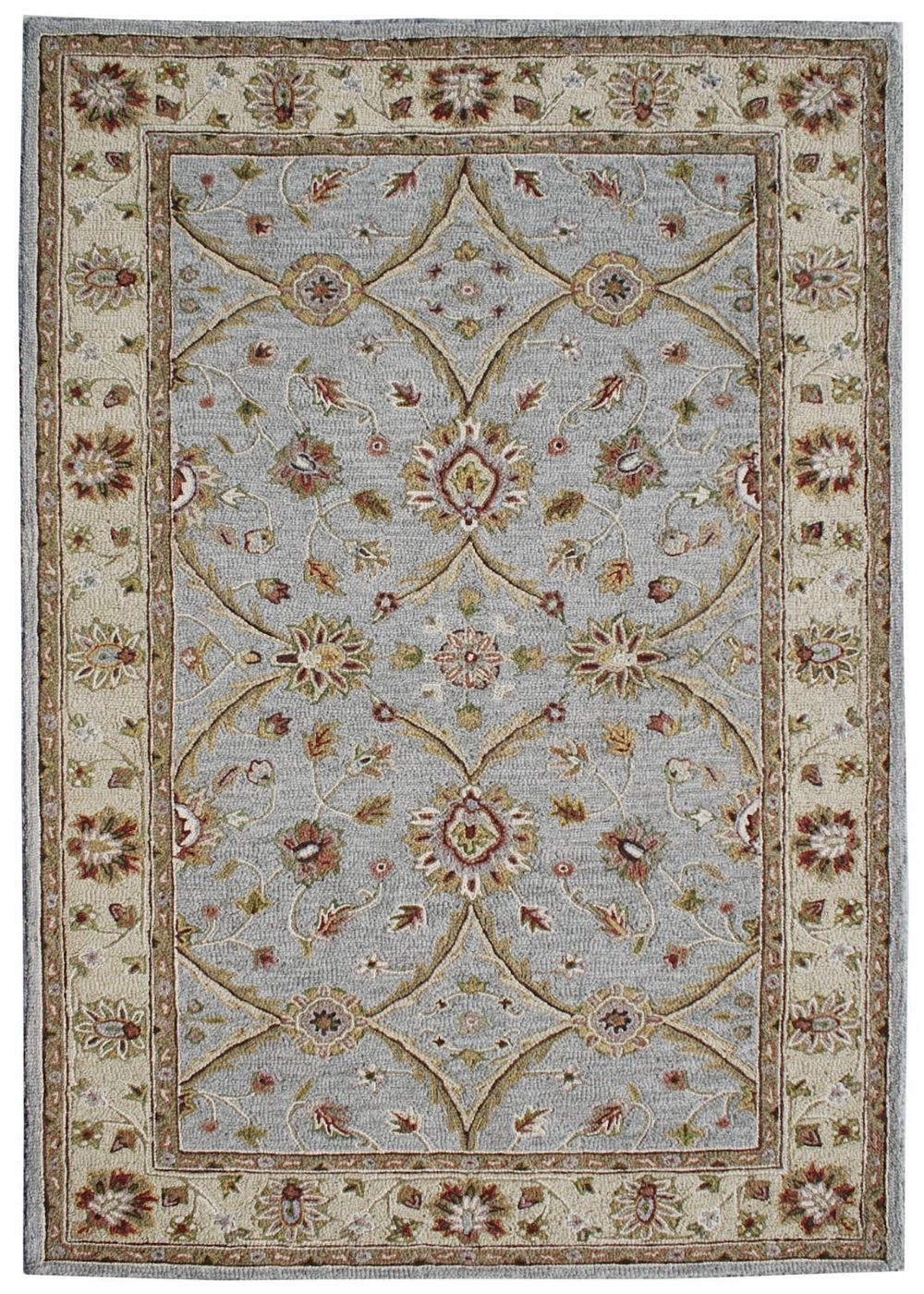 dynamic rugs dynamak traditional area rug collection